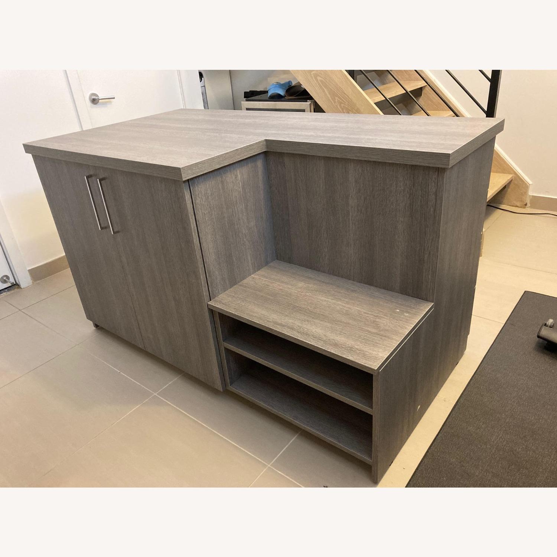 Custom Cabinet / Dresser - image-5