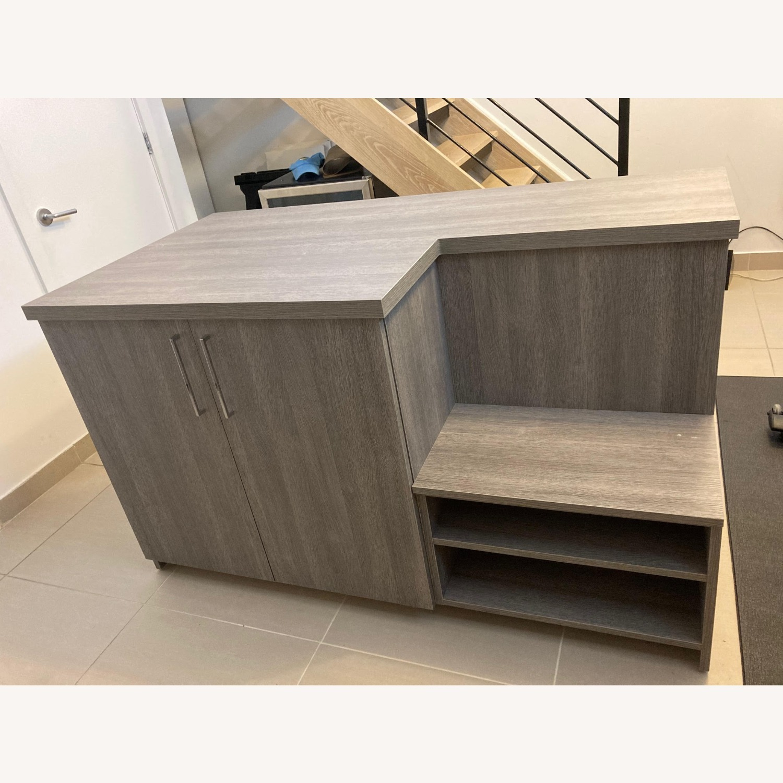 Custom Cabinet / Dresser - image-4