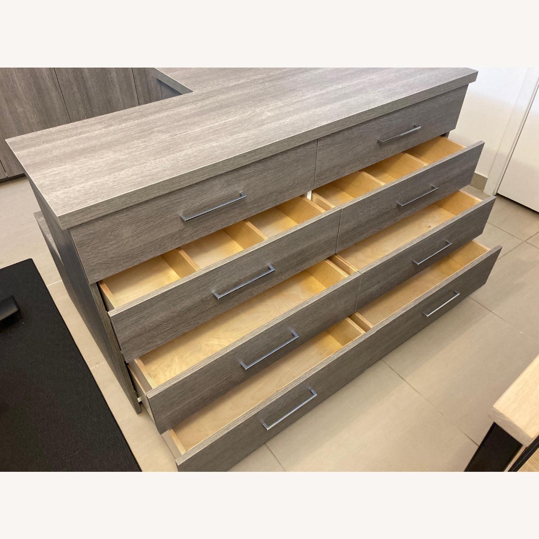 Custom Cabinet / Dresser - image-7