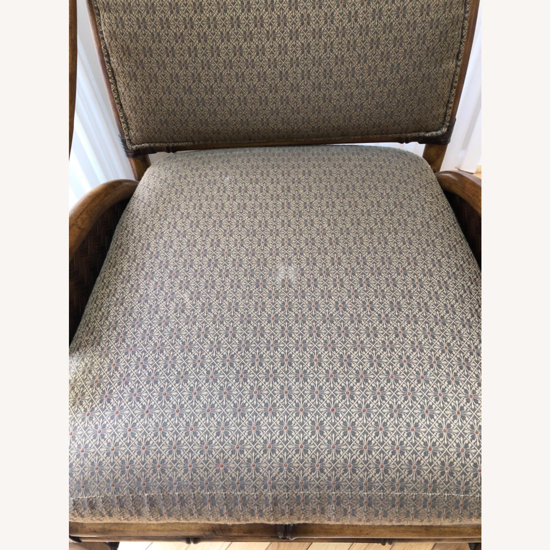 Schnadig Armchair - image-3