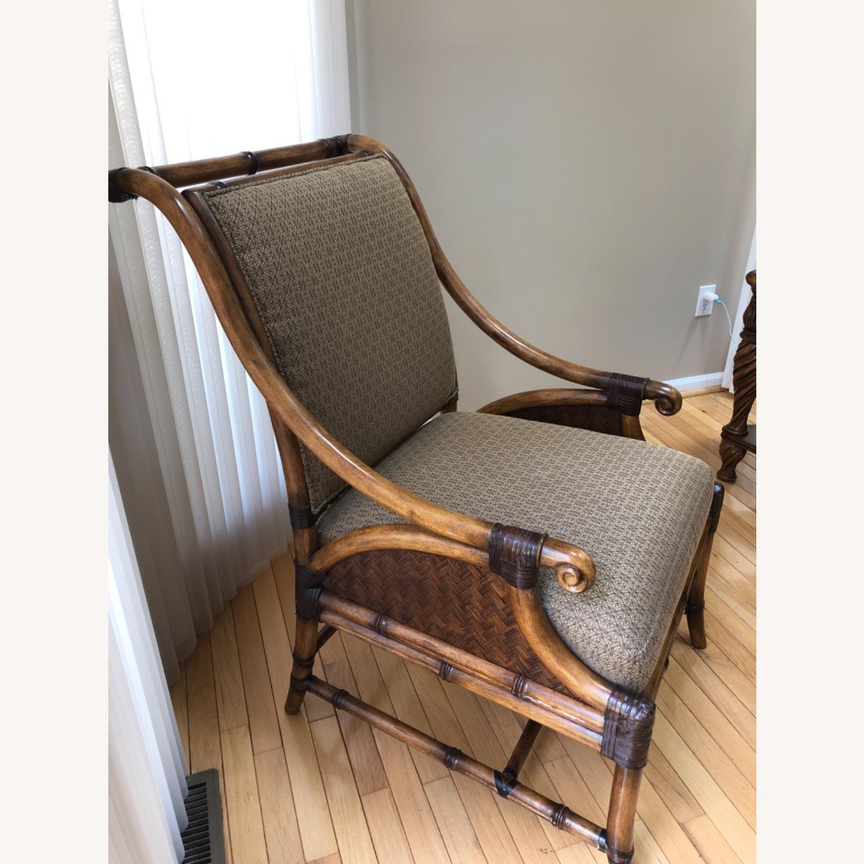 Schnadig Armchair - image-2