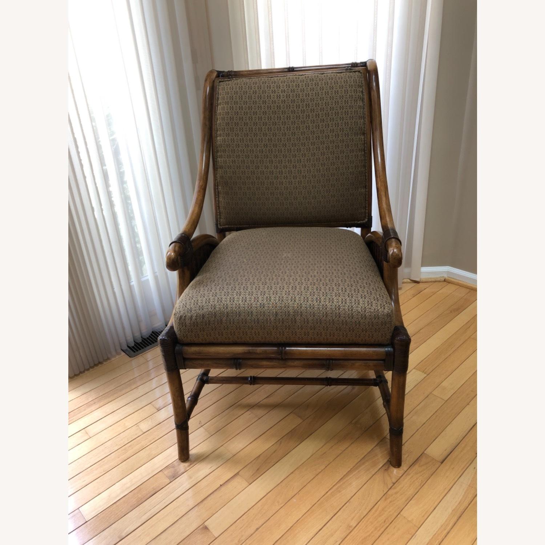 Schnadig Armchair - image-1