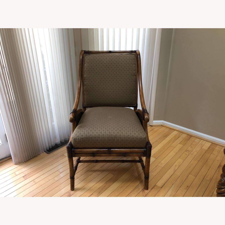 Schnadig Armchair - image-4