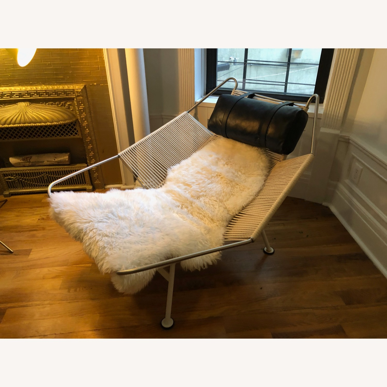 Rove Concepts Flag Halyard Chair - image-2