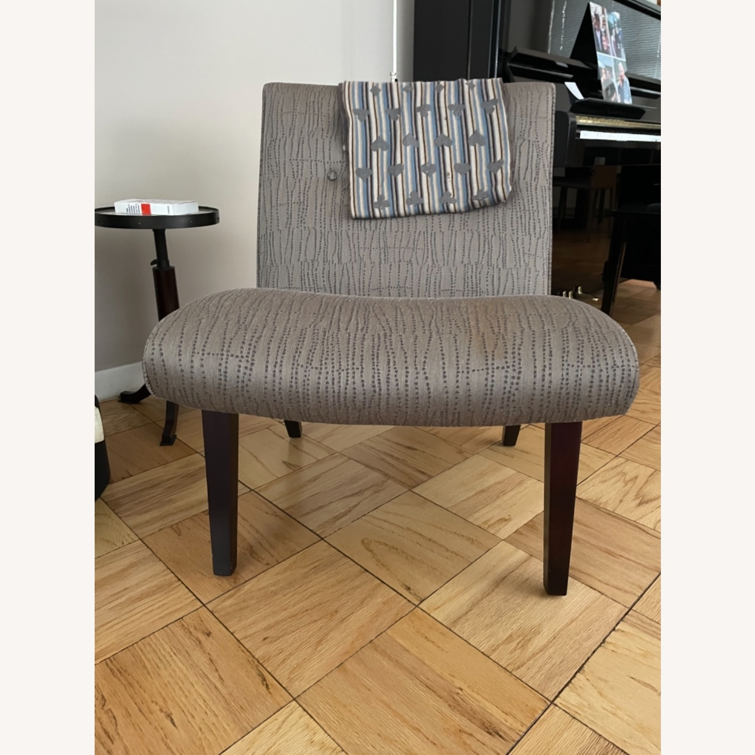 Accent Chairs - image-3