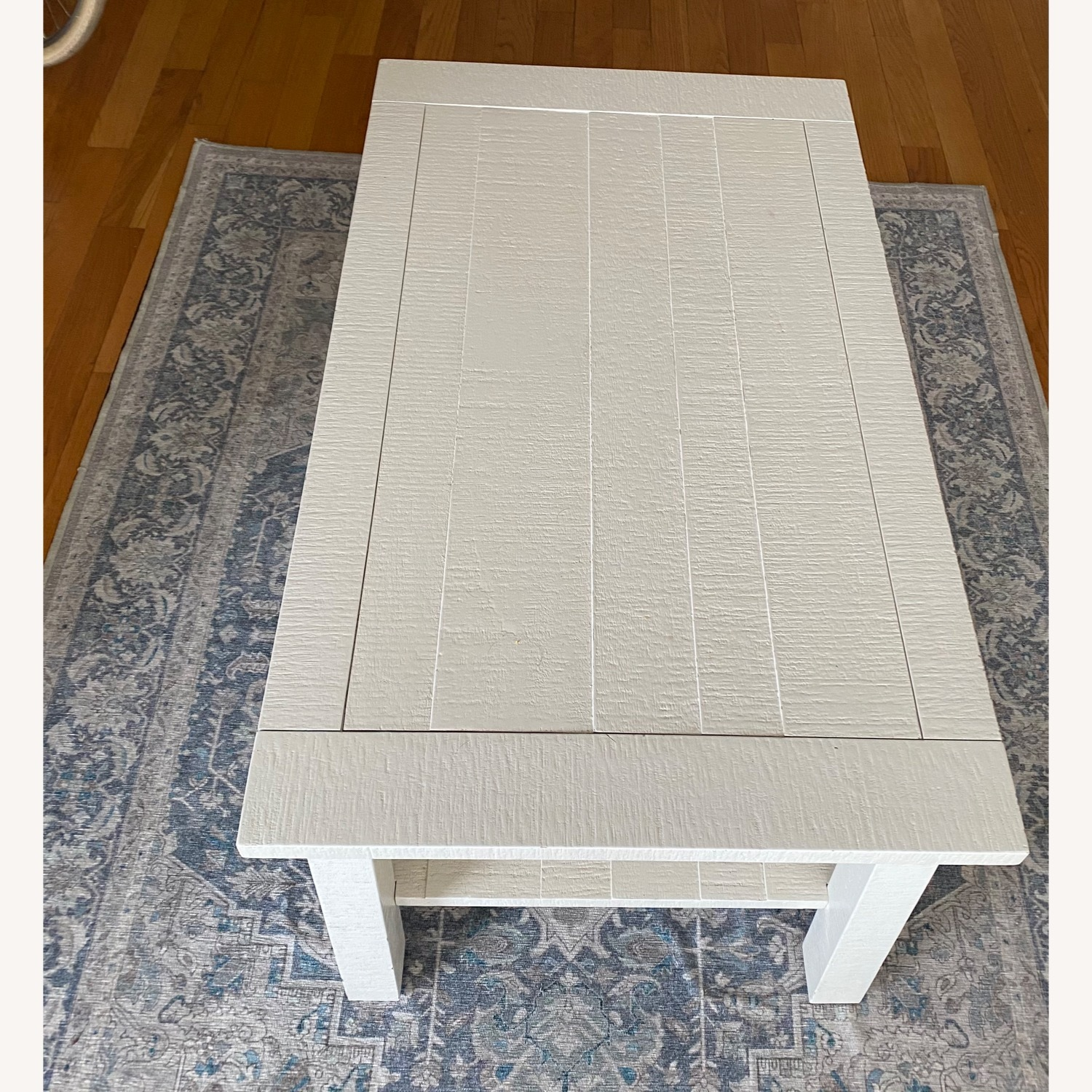 West Elm Coffee Table - image-4