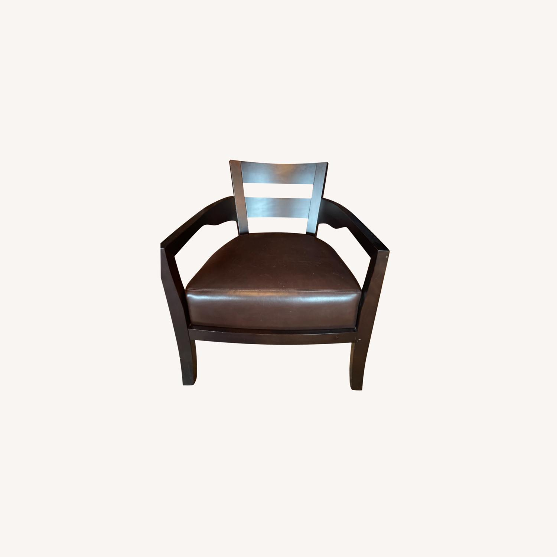 Promemoria Africa Chairs - image-0