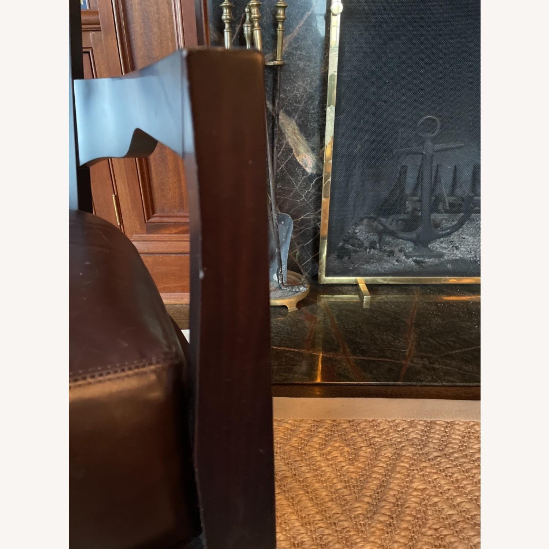 Promemoria Africa Chairs - image-5