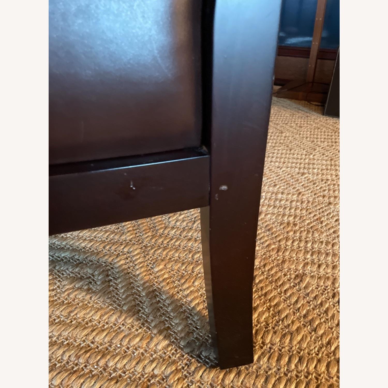Promemoria Africa Chairs - image-7