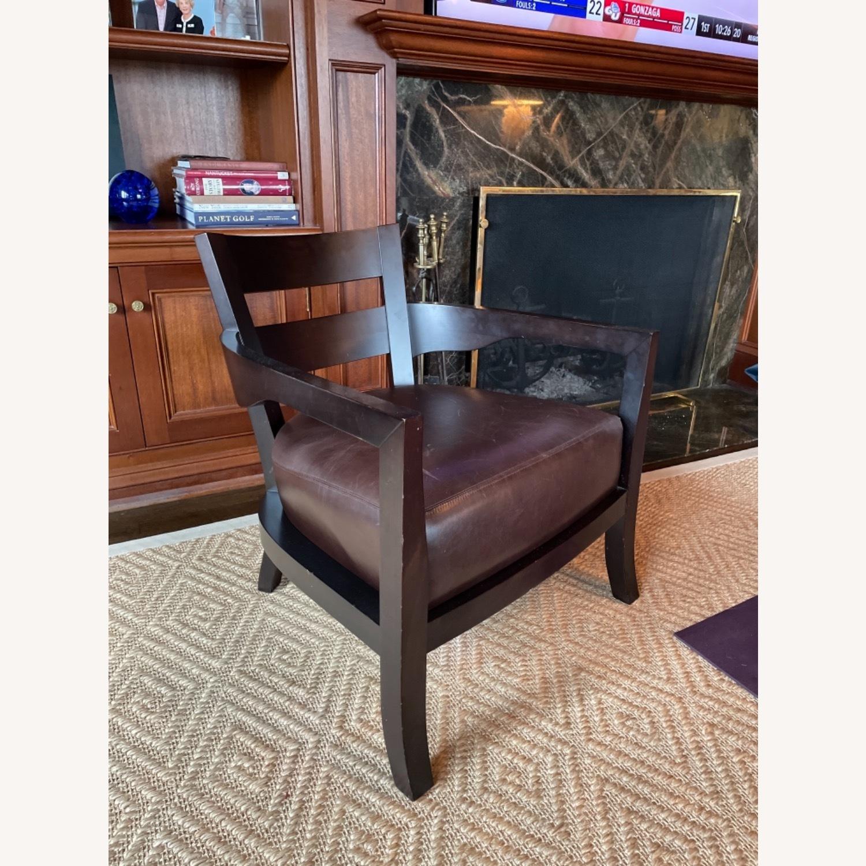 Promemoria Africa Chairs - image-2