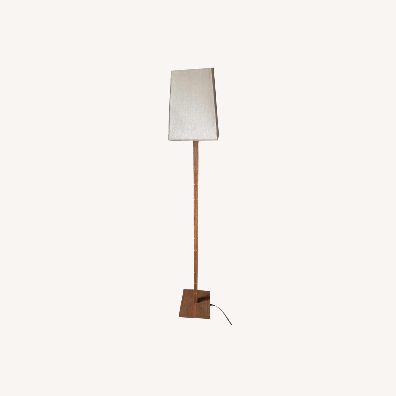 Promemoria Ida Floor Lamp - image-0