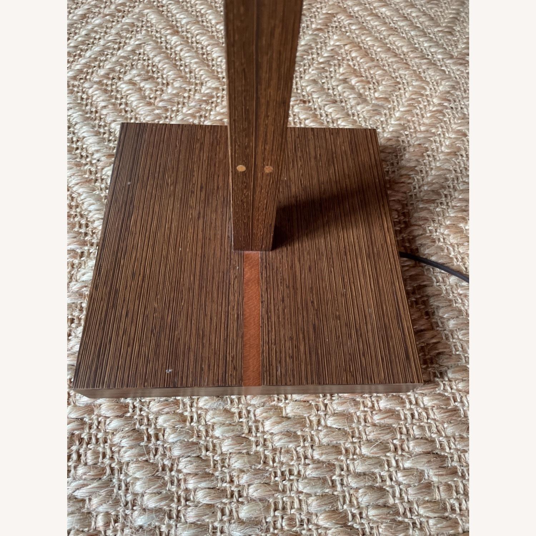 Promemoria Ida Floor Lamp - image-3