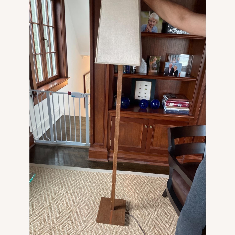 Promemoria Ida Floor Lamp - image-1