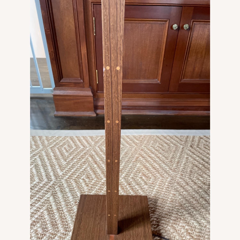 Promemoria Ida Floor Lamp - image-4