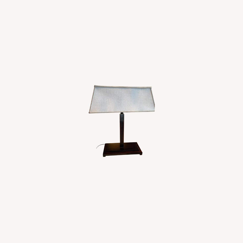 Promemoria Warry Table Lamp - image-0