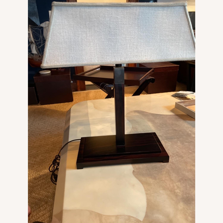 Promemoria Warry Table Lamp - image-1
