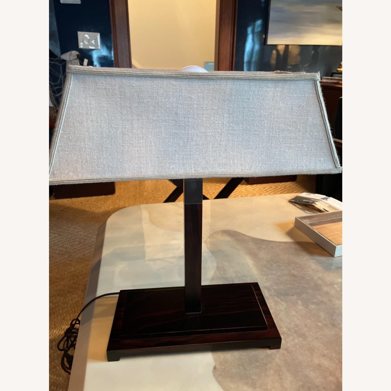 Promemoria Warry Table Lamp - image-3
