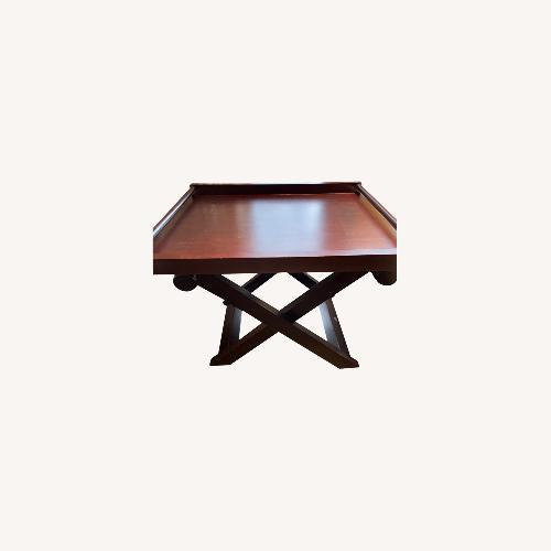 Used Promemoria Achille Table for sale on AptDeco