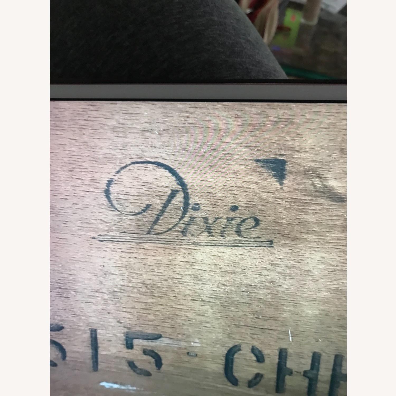 Dixie Vintage Mid Century 1950s Dresser - image-19