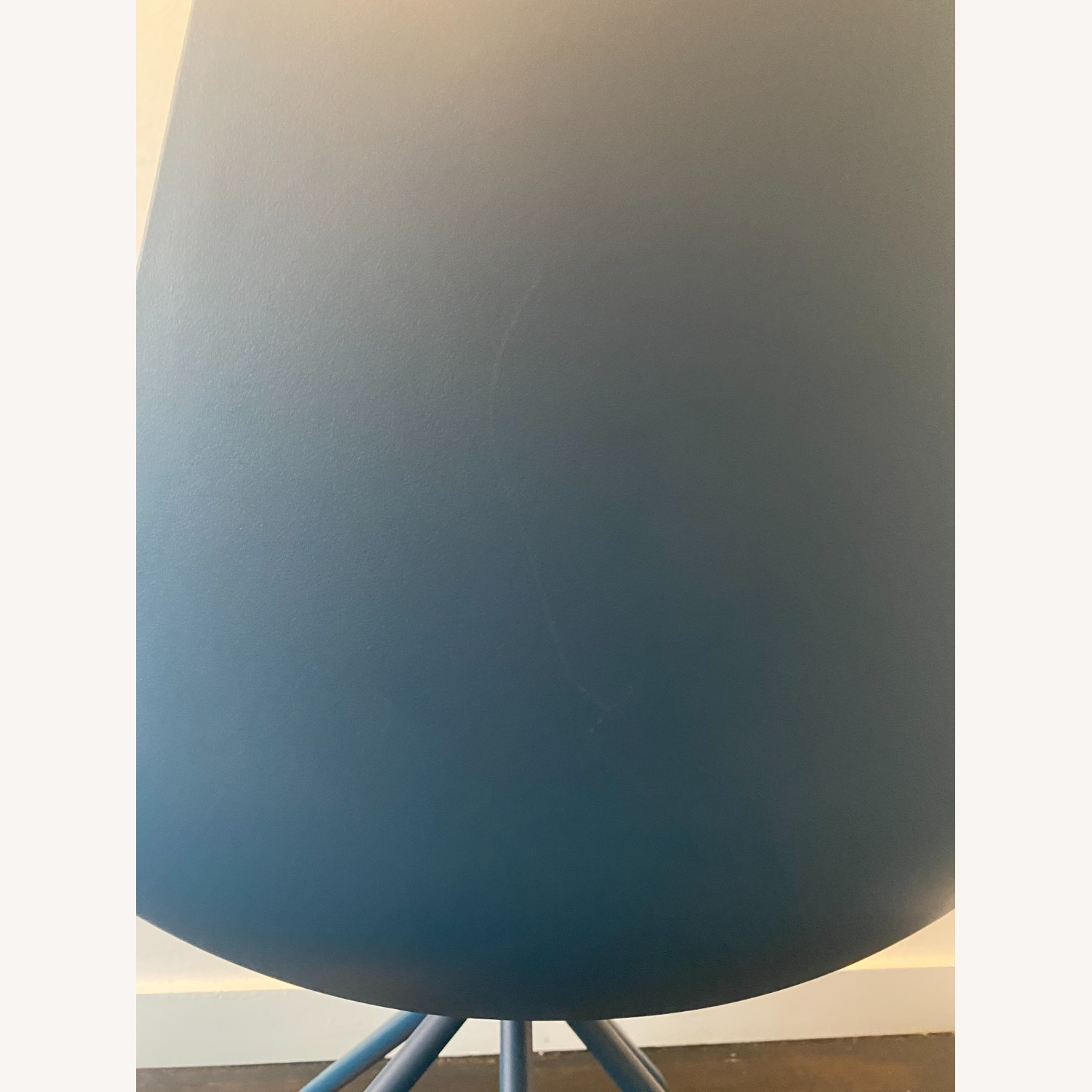 Article Blue Office Chair - image-3