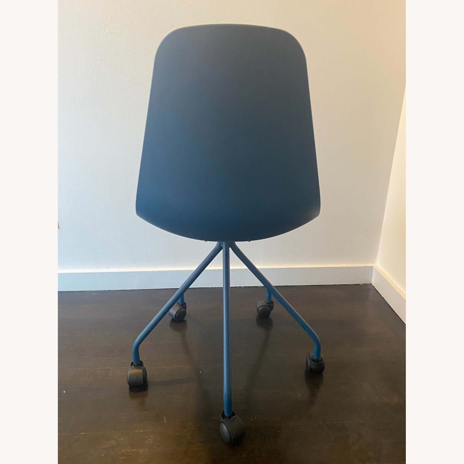 Article Blue Office Chair - image-5