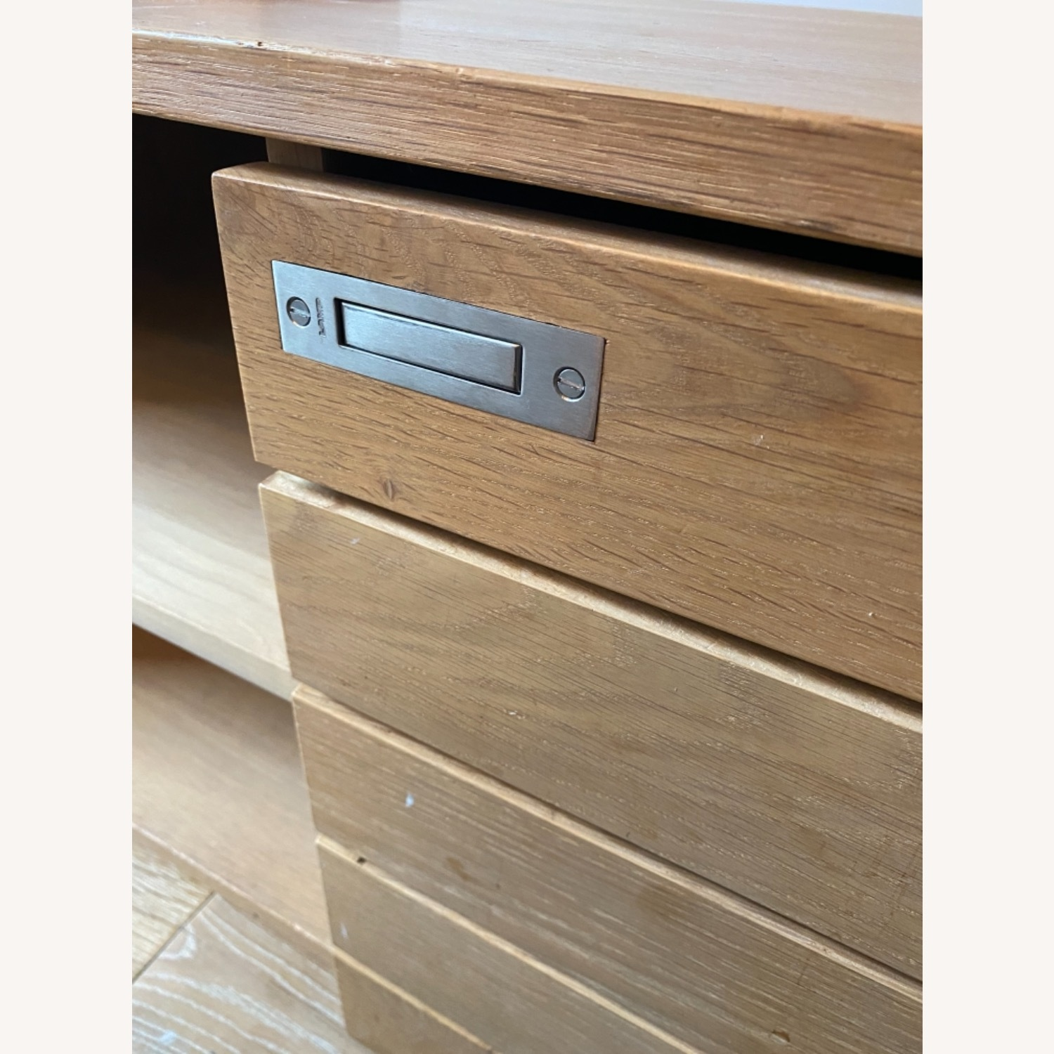 ABC Home Low Media Console - image-5