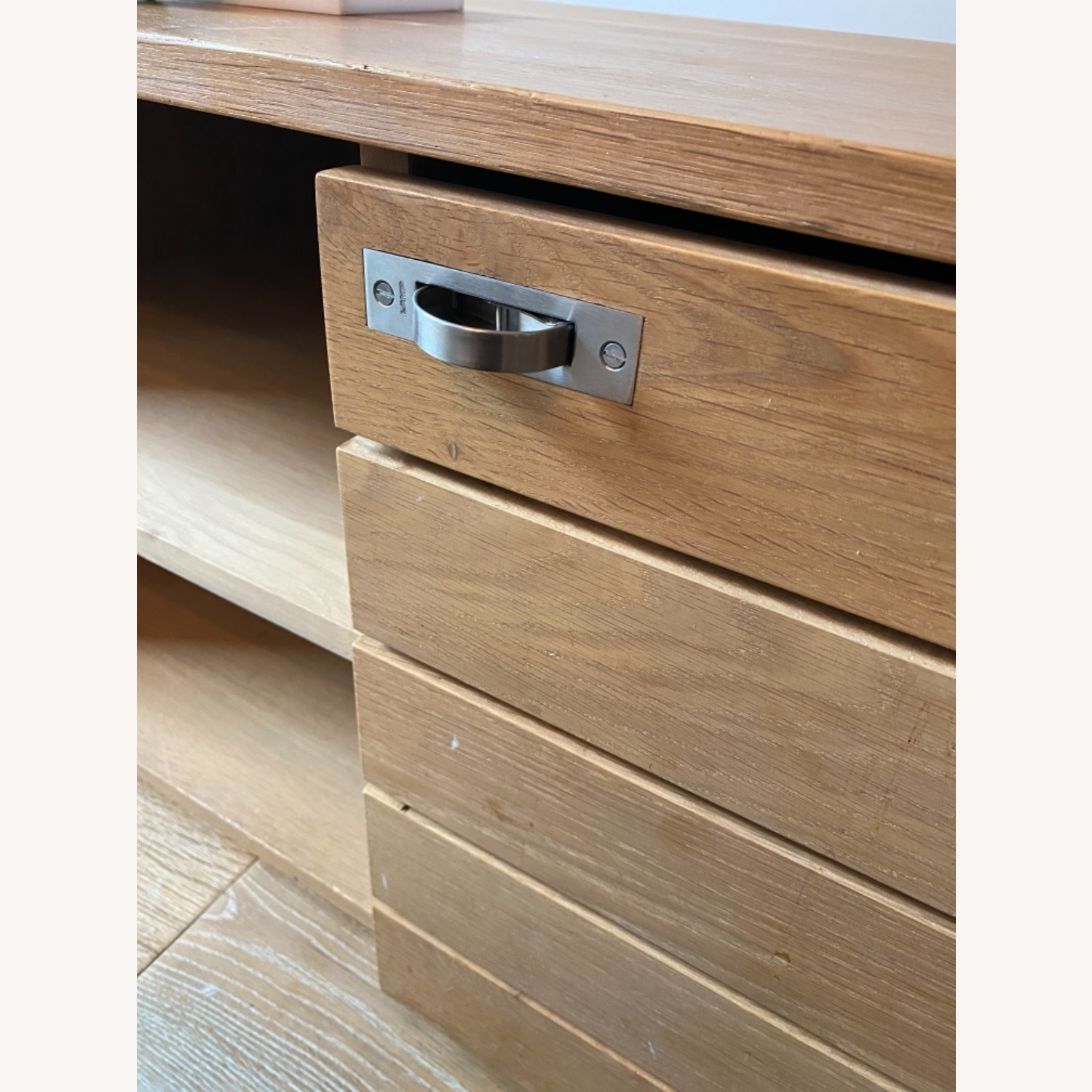 ABC Home Low Media Console - image-6