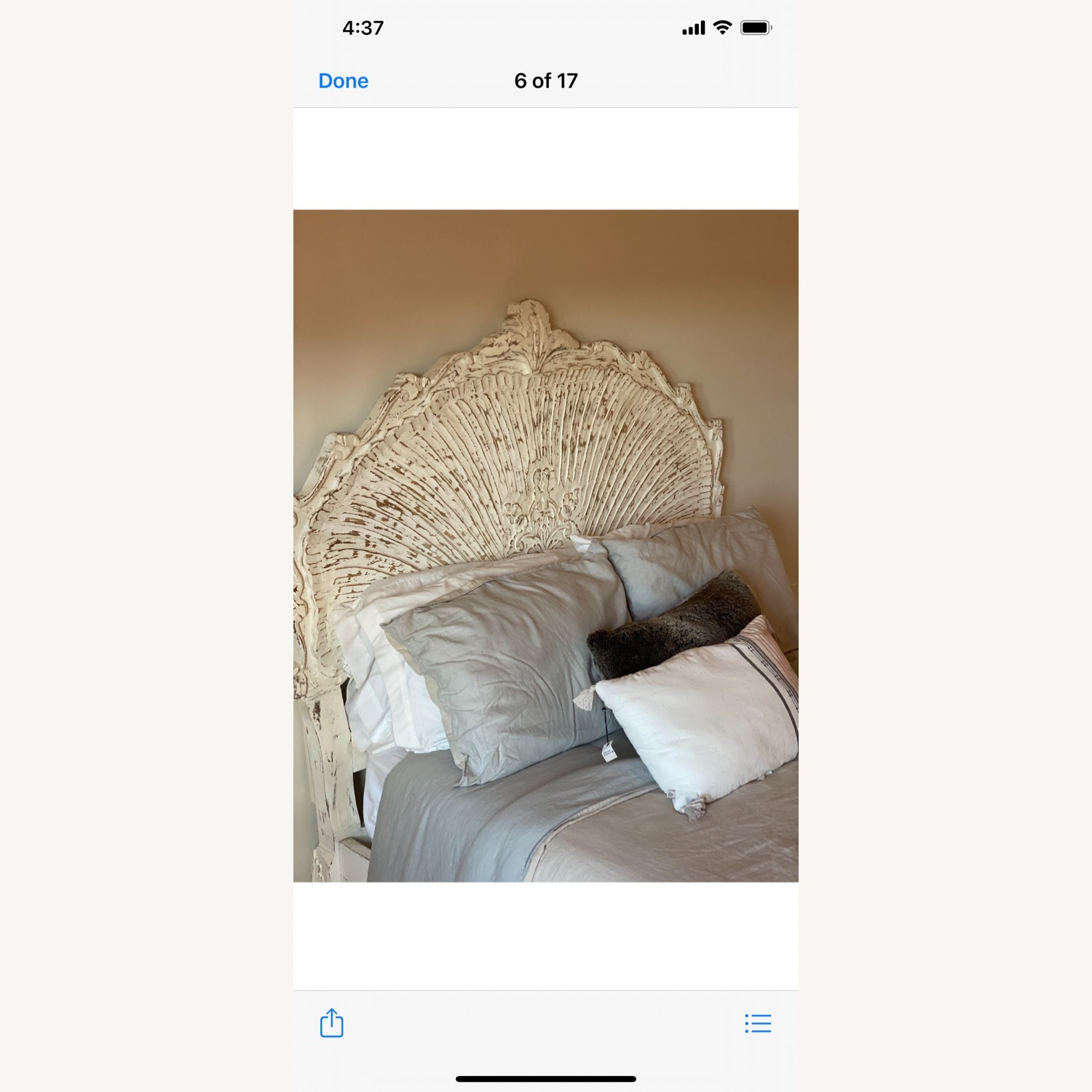 Bed - image-4
