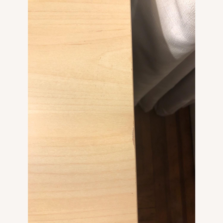 IKEA Desk - image-4