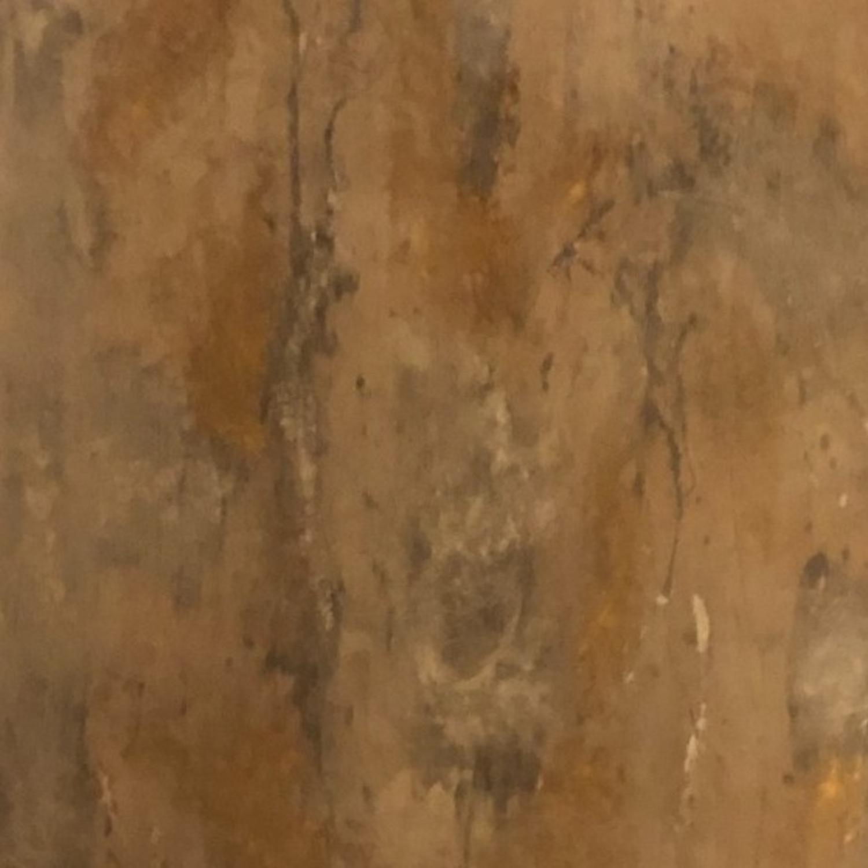 Z Gallerie Designer Painting - image-2