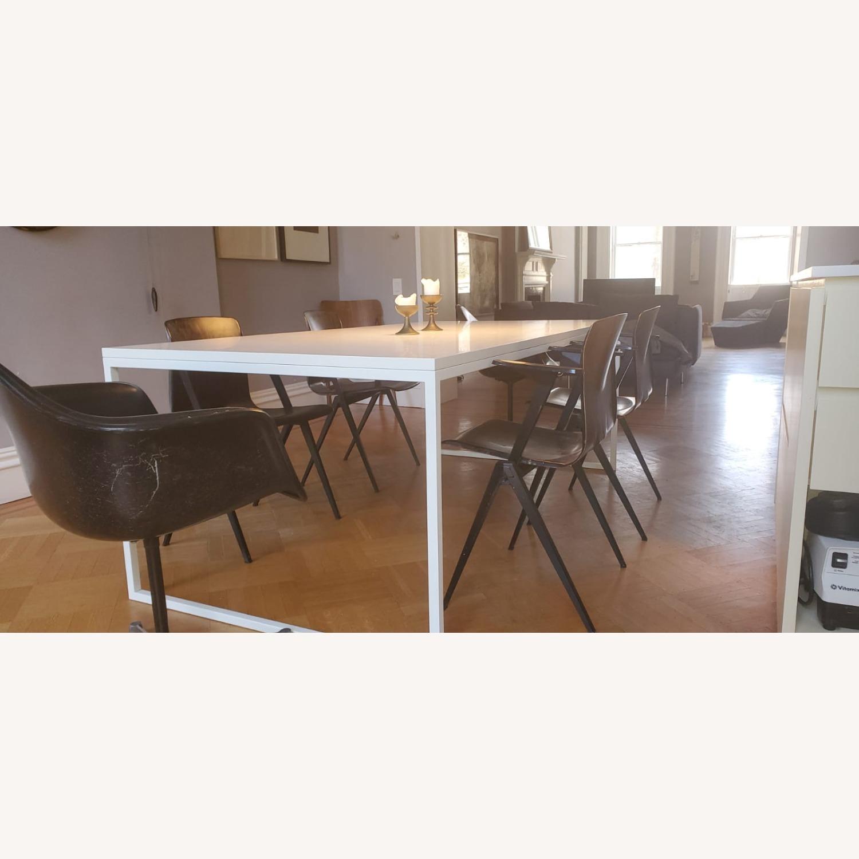 The Cappellini Fronzoni '64 Tavoli Dining Table - image-2