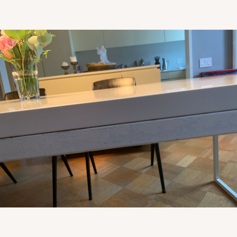 The Cappellini Fronzoni '64 Tavoli Dining Table - image-9