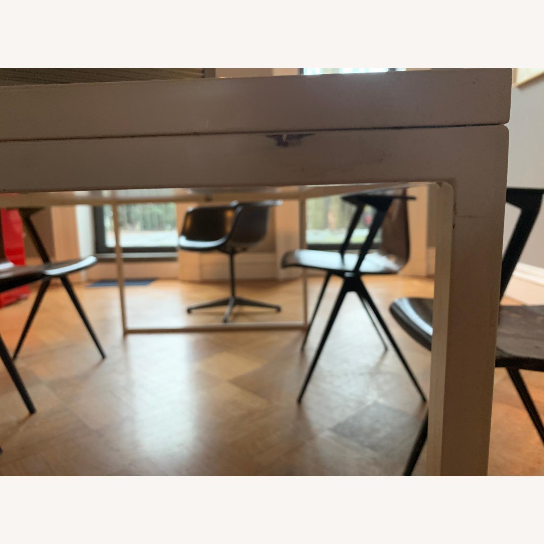 The Cappellini Fronzoni '64 Tavoli Dining Table - image-7