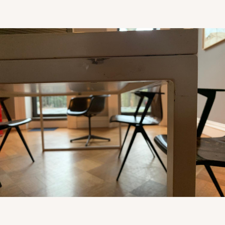 The Cappellini Fronzoni '64 Tavoli Dining Table - image-6