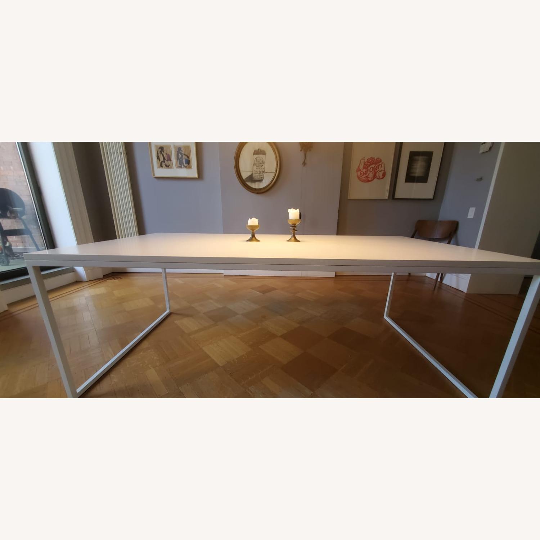 The Cappellini Fronzoni '64 Tavoli Dining Table - image-4