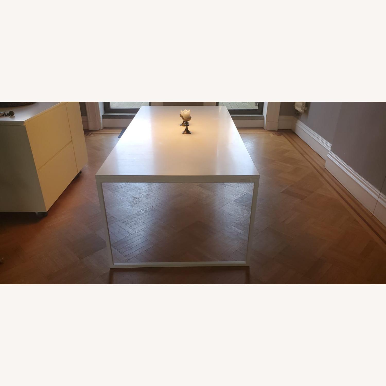 The Cappellini Fronzoni '64 Tavoli Dining Table - image-3