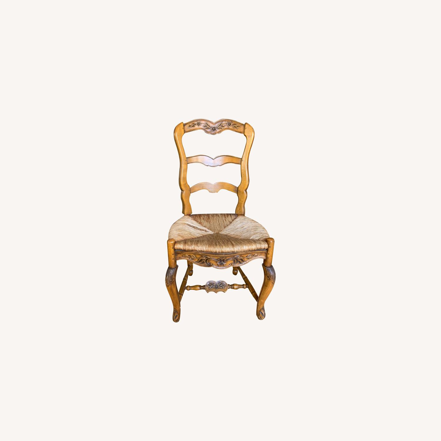French Country Chairs - image-7