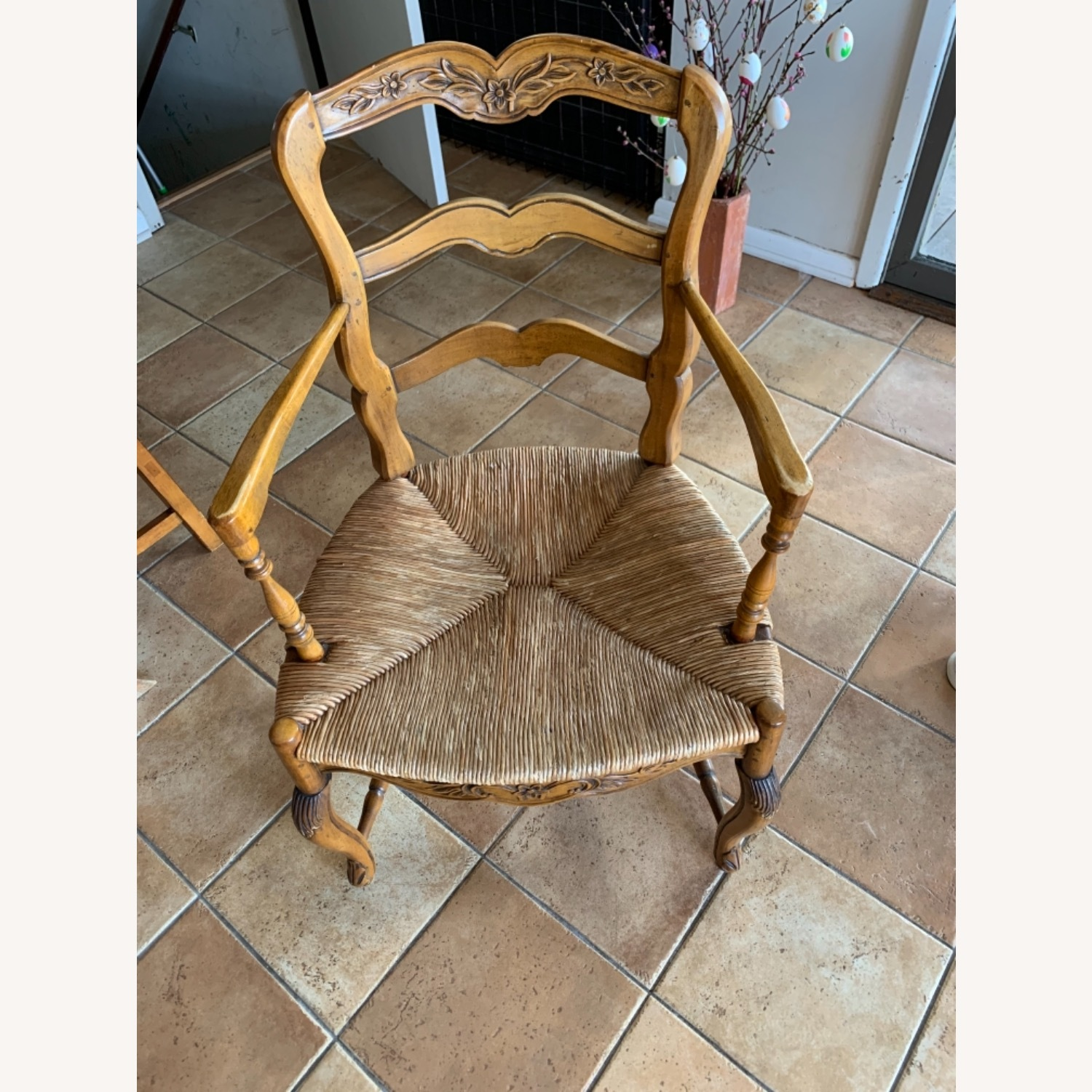 French Country Chairs - image-6