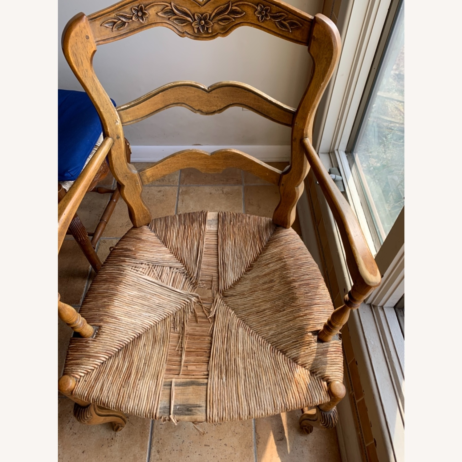French Country Chairs - image-5