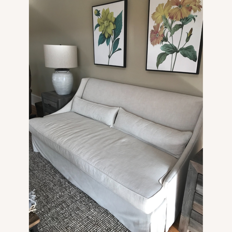 3 Seater Sofa - image-1
