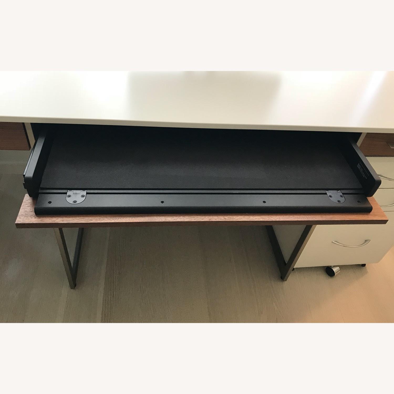 Format Desk by BDI - image-7