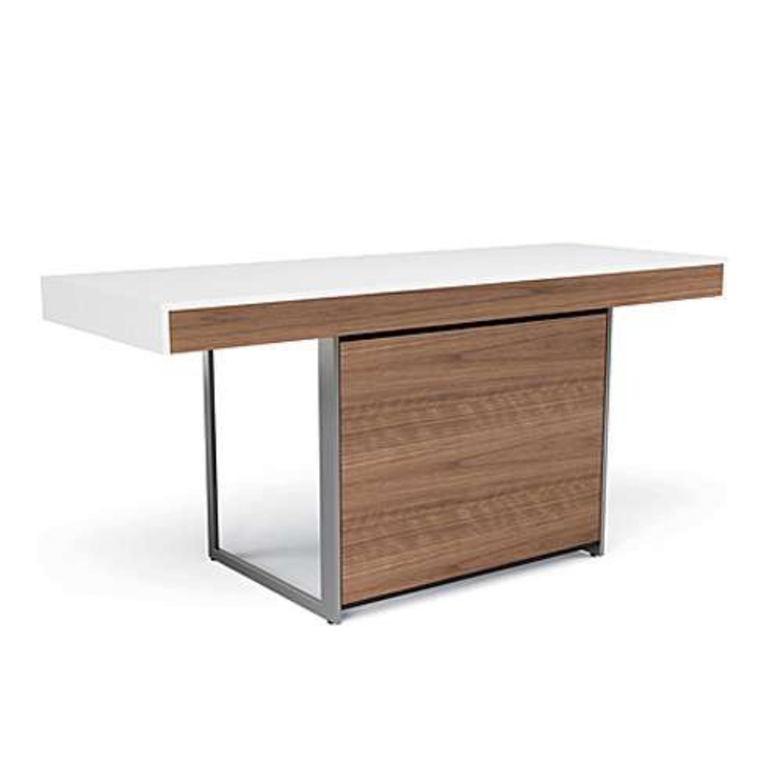 Format Desk by BDI - image-3