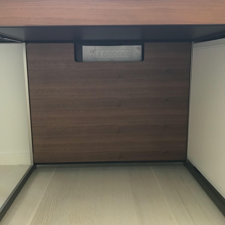 Format Desk by BDI - image-5