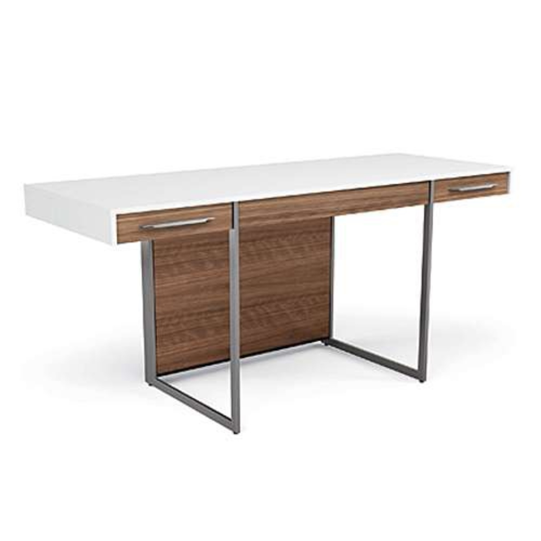 Format Desk by BDI - image-1