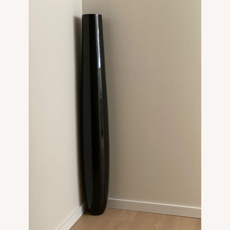 Ligne Roset Tall Vase Sculpture LES NYMPHES - image-1