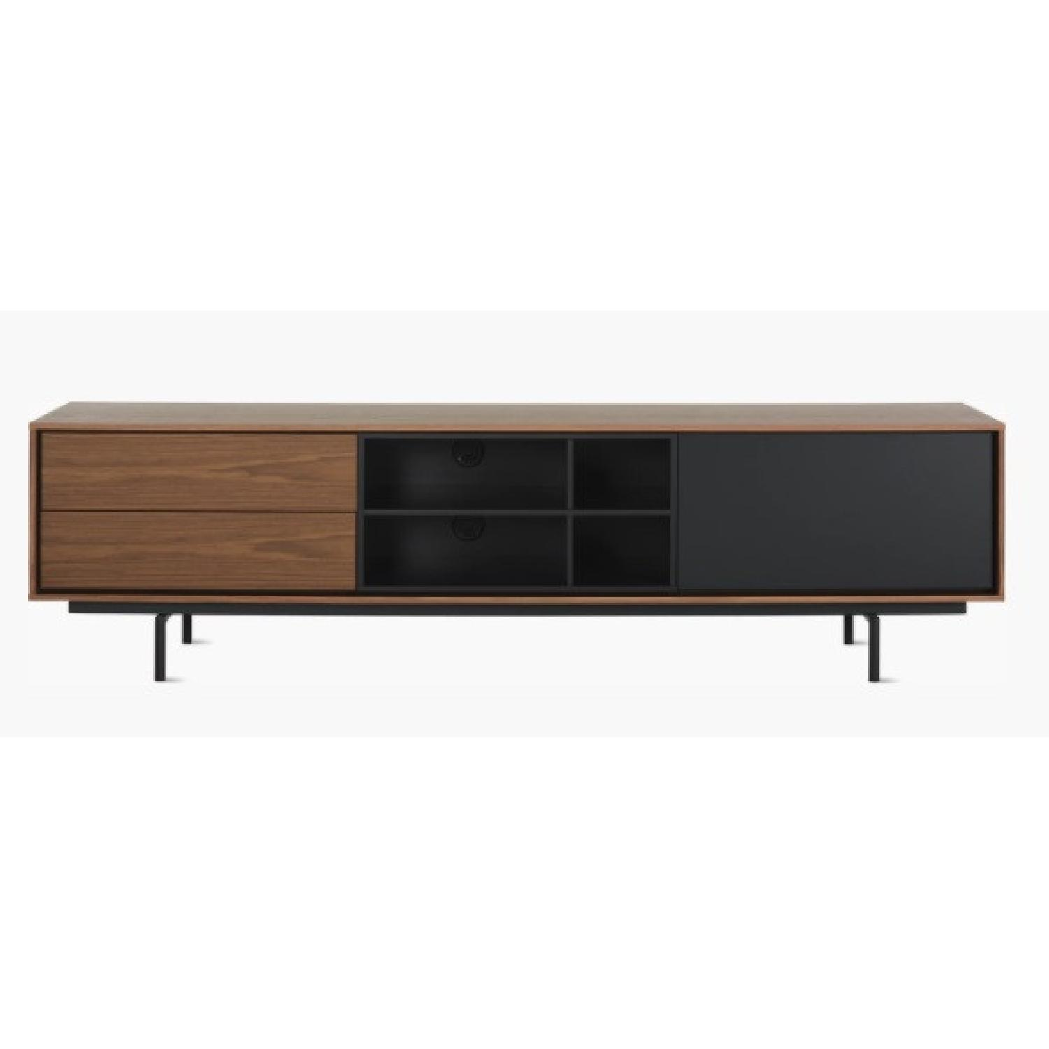 Design Within Reach Aura Media Unit - image-4