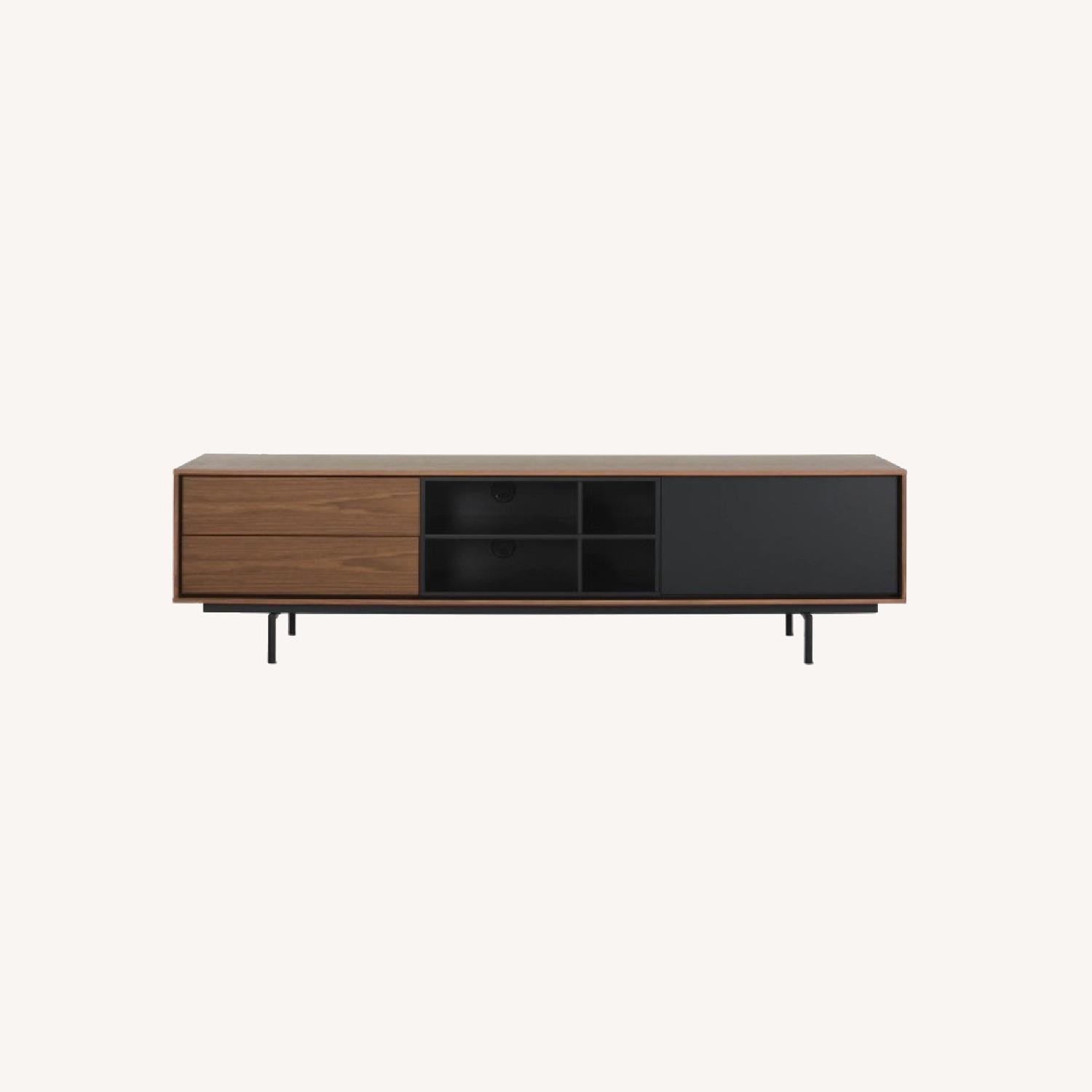 Design Within Reach Aura Media Unit - image-0
