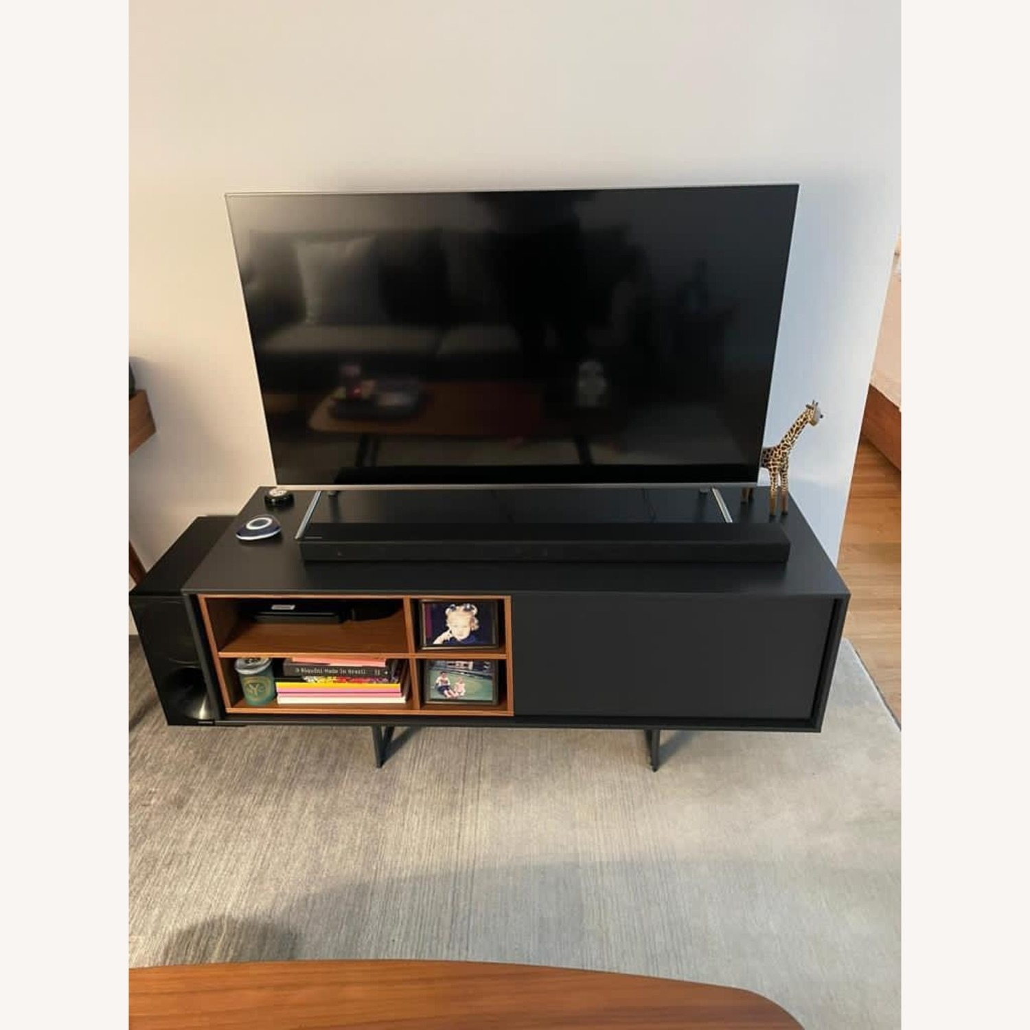 Design Within Reach Aura Media Unit - image-1
