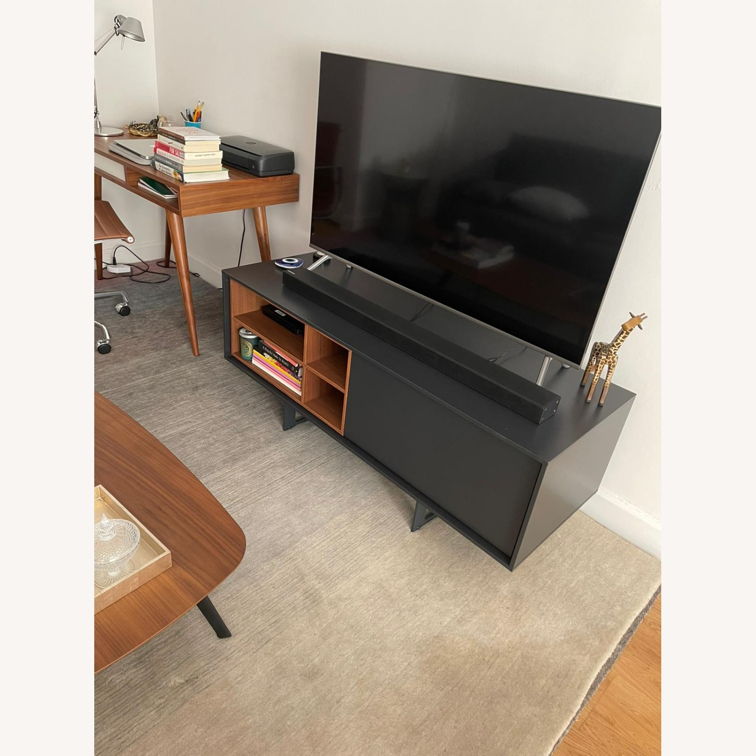 Design Within Reach Aura Media Unit - image-2