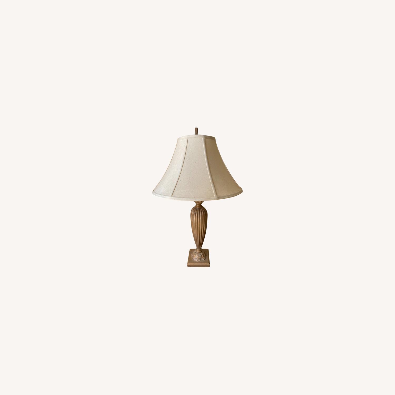 Lamp Set - image-0